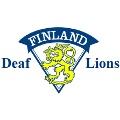 Jääkiekon maailmanmestareita voi nähdä Tapanilan Urheilukeskuksessa lauantaina 2.5!