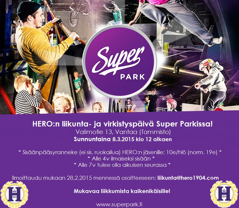 hero_superpark